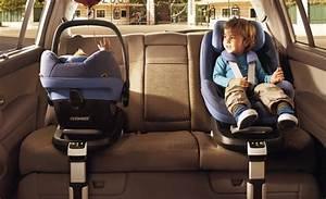 Isofix Base Ford Fiesta : what is an isofix car sear isofix guide halfords ~ Jslefanu.com Haus und Dekorationen