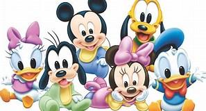 Disney Baby promo codes