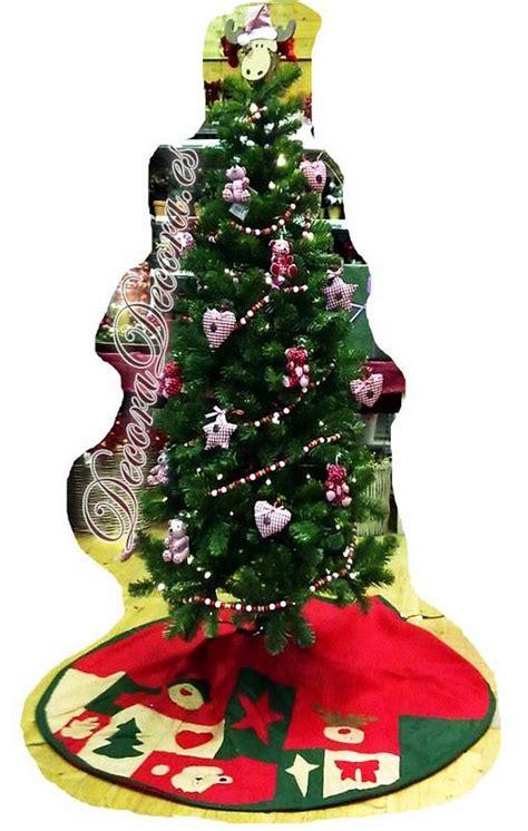 como adornar un arbol de navidad imagui