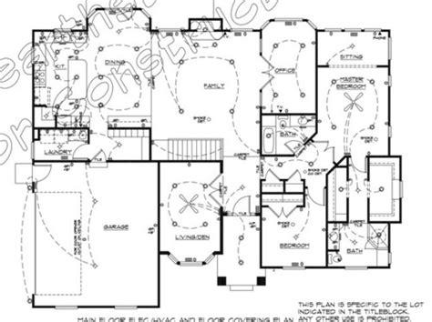 bathroom lighting plan review our lighting plan 10928