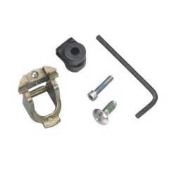 moen 100429 kitchen faucet handle adapter repair kit atg