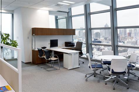 modern office design 17 corporate interior designs ideas design trends