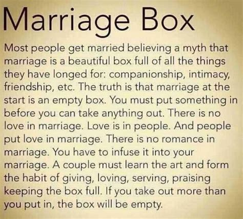 quotes  love  marriage   bible image quotes  relatablycom