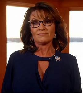 Pro Life – Sarah Palin Hot News Pics – SEE IT