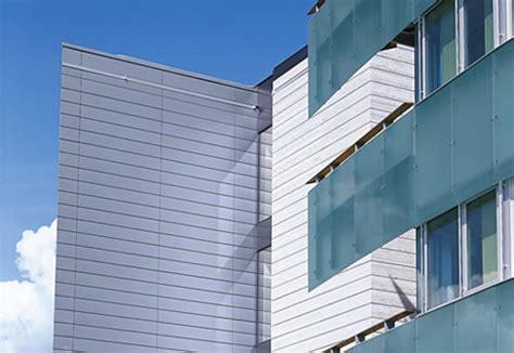 shiplap panel pre weathered pro blue grey  rheinzink