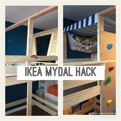 1000 ideas about chair bed ikea on pinterest chair bed