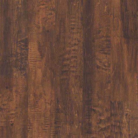shaw flooring navigator shaw navigator meridian 0425v 00715 discount pricing dwf truehardwoods