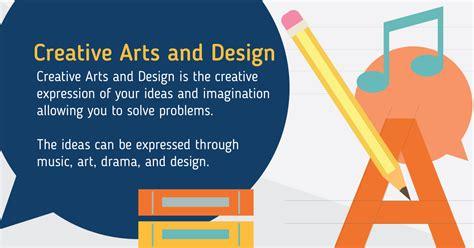 graphic design bureau opportunities for graphic design students dizijobs com
