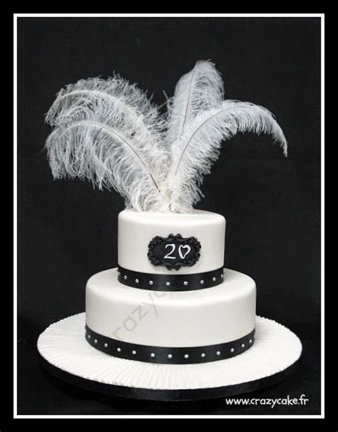 cuisine luxembourg cake cake design thionville metz luxembourg