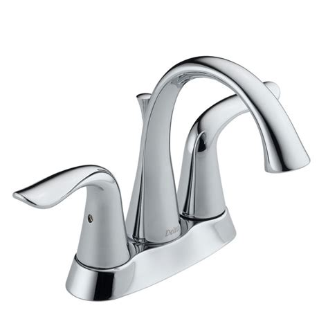 robinet salle de bain robinet de salle de bain 171 lahara 187 rona