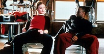 Julia Stiles Looks Back At The Roles That Have Defined Her ...