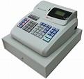 MBA C-276B 收銀機 ︱ 收款機 ︱ 收銀系統 - 西雅圖貿易有限公司總代理