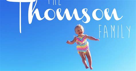 Chloe Moore Photography // The Blog: The Thomson Family: Manhattan Beach