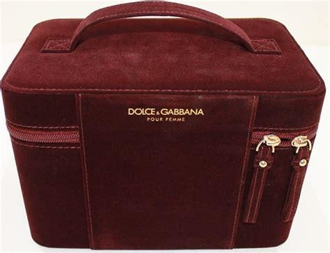 designer makeup bags 8 designer makeup bags and vanity boxes to gift