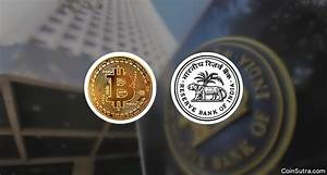 RBI Bars Indian Banks From Facilitating Services To Crypto ...