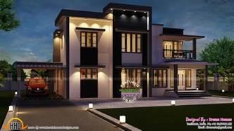 house pla september 2015 kerala home design and floor plans