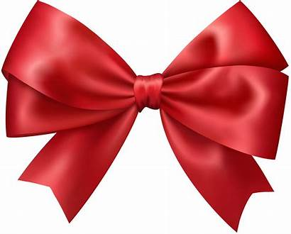 Bow Transparent Clip Clipart Bows Yopriceville Ribbons