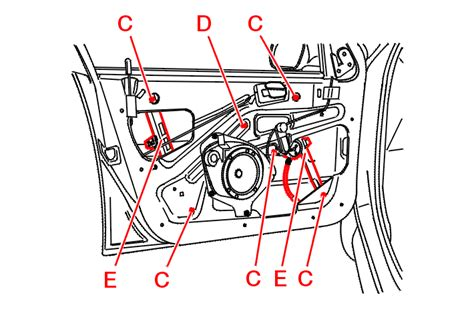 peugeot 106 electric window wiring diagram vehicle wiring diagrams