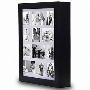 best 25 amazon photo frames ideas on pinterest frames With best brand of paint for kitchen cabinets with family tree wall art picture frame