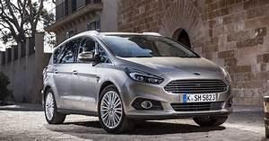 Opel Combo 2018 7 Sitzer : hochdach kombis 7 sitzer autos ~ Jslefanu.com Haus und Dekorationen