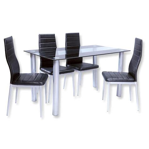 esstisch stühle mit armlehne 18 genial poco st 252 hle mit armlehne lasagrera info