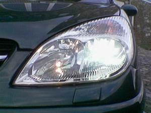 Phare Auto : installation phares x non sur c5 c5 citro n forum marques ~ Gottalentnigeria.com Avis de Voitures