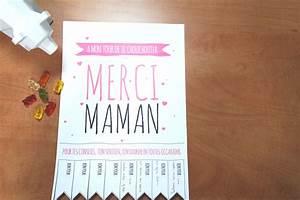 Fete Des Mere Cadeau : idee cadeau fete id es cadeaux ~ Melissatoandfro.com Idées de Décoration