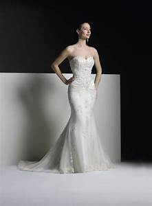 wedding dresses for pear shaped brides beauty zone With wedding dress for pear shaped