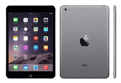 updated   apple ipad air  mini tablet deals  black friday   page  zdnet