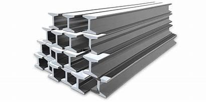 Material Materials Construction Steel Building Rr