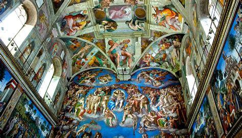 Ingresso Gratuito Musei Vaticani Eventi Roma Tutti Gli Eventi Della Capitale Su Funweek