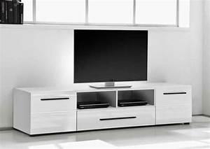 Meuble D Angle Moderne : meuble d angle moderne pour tv id es de d coration ~ Teatrodelosmanantiales.com Idées de Décoration