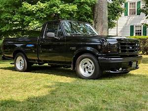 1993 Ford F150 For Sale  2162434