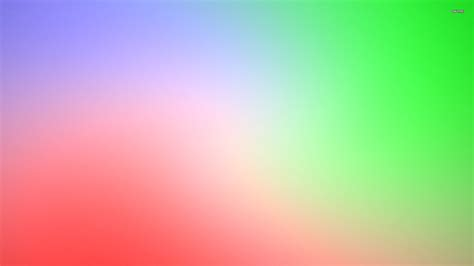 colorful fog wallpaper