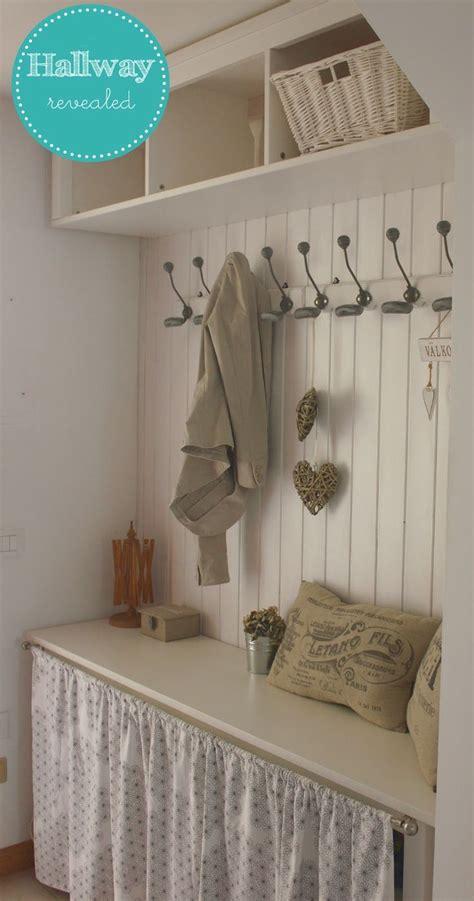 sup 233 rieur decoration d entree avec escalier 2 id233es concernant dentr233e sur