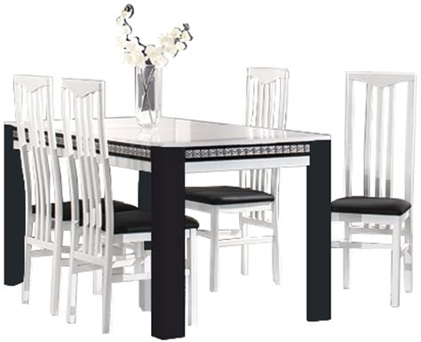 salle a manger versace salle a manger versace 28 images meuble versace et accessoires de la marque pour la maison