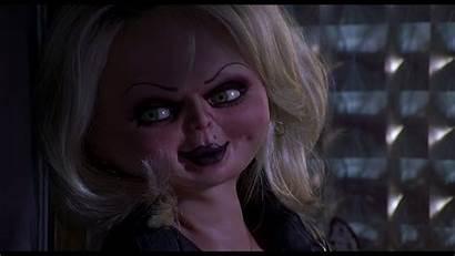 Lee Carrington Chucky Tiffany Play Debbie Childs