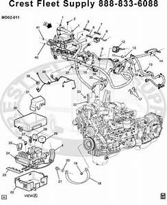 1999 Chevy Tracker Rear End Diagram Wiring Schematic