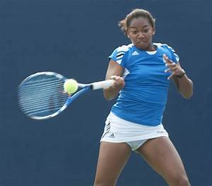 Doubles play key in 'SC matchup for No. 3 women's tennis ...