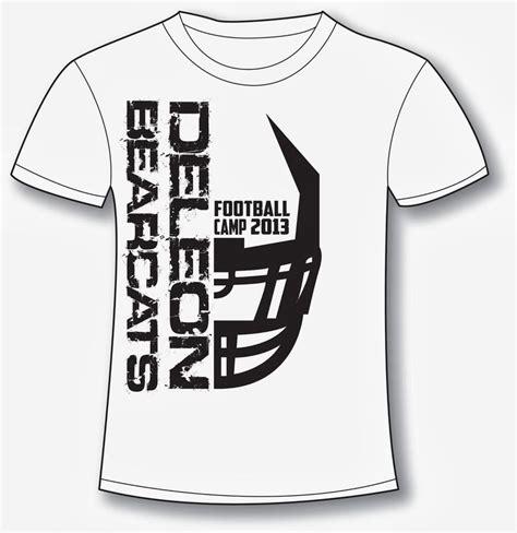 Friday Night Lights Season 6 by Football Camp Shirt Designs Google Search Sports Ideas