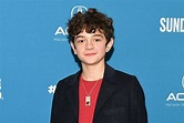 'Quiet Place' Star Noah Jupe Joins Nicole Kidman's HBO's ...
