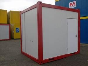 12 Fuß Container : 10 fu sanit rcontainer neu dusche wc ~ Sanjose-hotels-ca.com Haus und Dekorationen