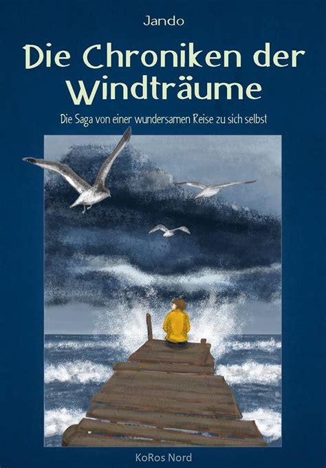 Aufräumen Hilft Der Seele by Aufr 228 Umen Hilft Der Seele Ostseesuche