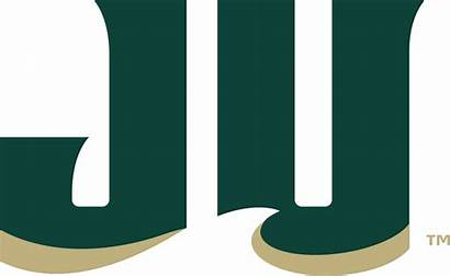 Jacksonville University Colors Dolphins Atlantic Sun Conference