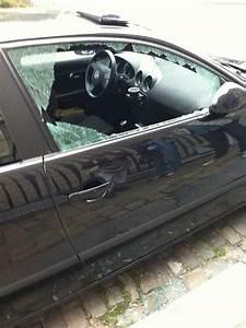 Vol De Voiture Assurance : t moignage je me suis fait voler ma voiture l 39 assurance auto et le vol ~ Gottalentnigeria.com Avis de Voitures