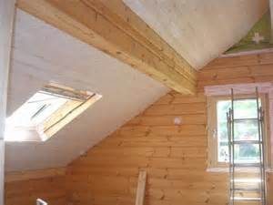 r 233 alisations faux plafond