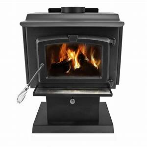 Top Wood Burning Stoves Comparison of Small Wood Burning