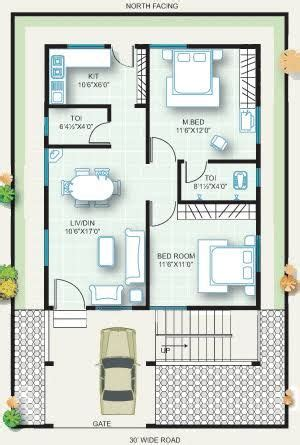 image result   house plans   house plans  house plans  bedroom house
