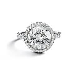 pave engagement rings engagement rings with pavé settings engagement rings brides brides