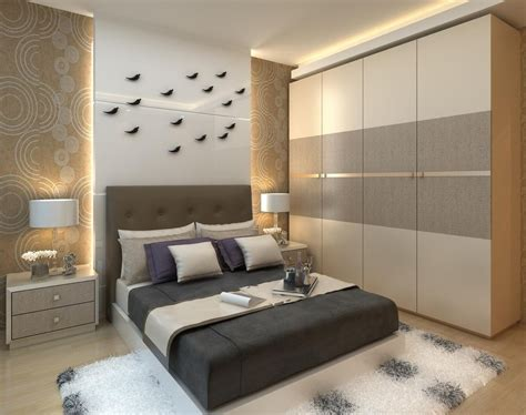 Bedroom Ideas For New by 35 Images Of Wardrobe Designs For Bedrooms